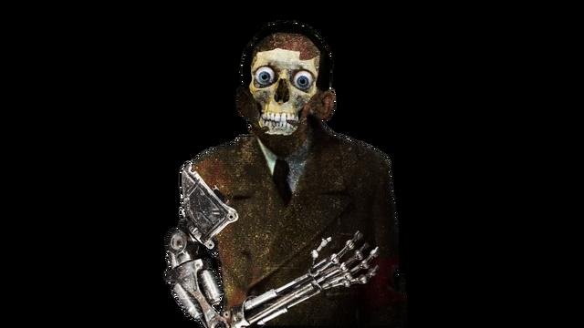 File:SkeletorAnimatronic.png