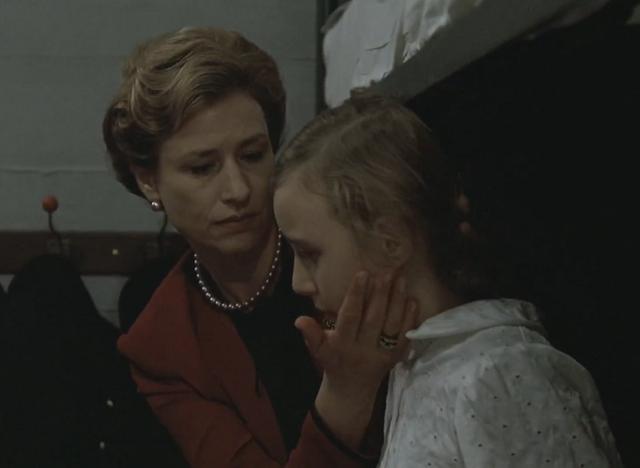 File:Magda and Helga Goebbels.png