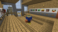 Thumbnail for version as of 10:31, January 12, 2014