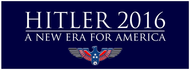 File:Hitler for President Banner 2016.jpg
