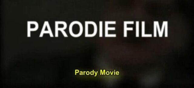 File:Parody film.jpg