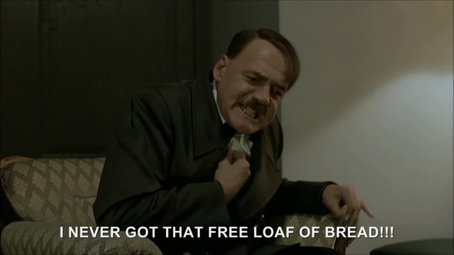File:A day in Hitler's bunker.png
