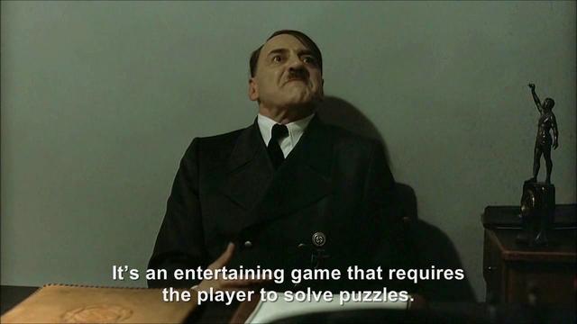 File:Hitler Reviews Portal 2.png