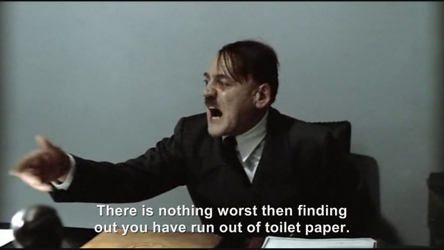 File:Hitler is informed the toilet paper has run out.png