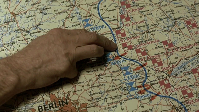 File:Steiner and the map.png