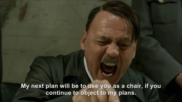 File:Hitler plans to sit.png