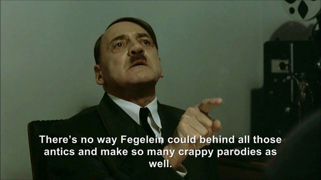 File:Hitler is informed hitlerrantsparodies is Fegelein.png