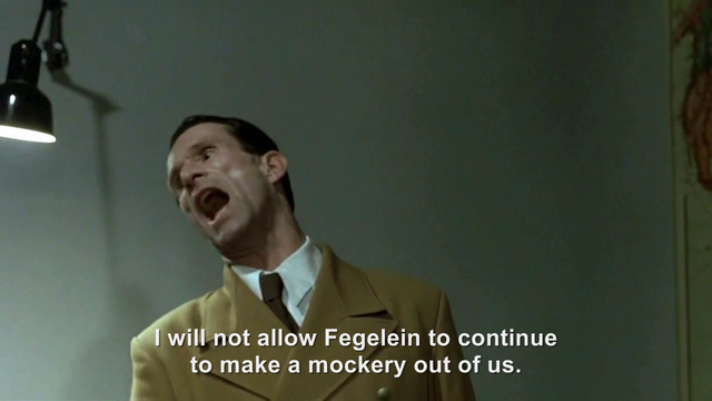 File:Goebbels wants to tell Hitler they've found Fegelein.png