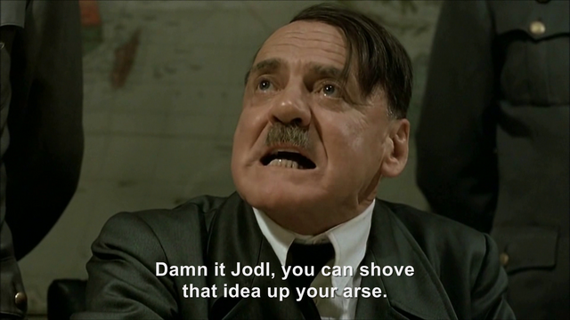 File:Hitler plans to be the next Steve Jobs.png