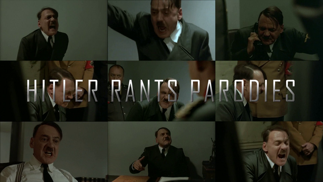 File:Hitler Rants Parodies Outro.png