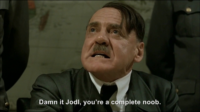 File:Hitler plans to buy Battlefield 3.png