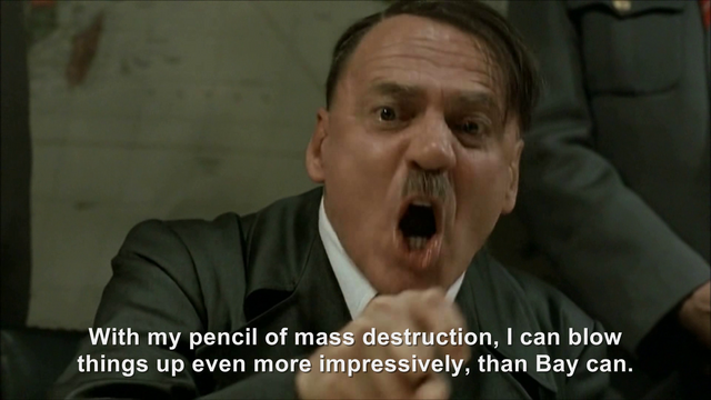 File:Hitler plans to watch Transformers Dark of the Moon.png