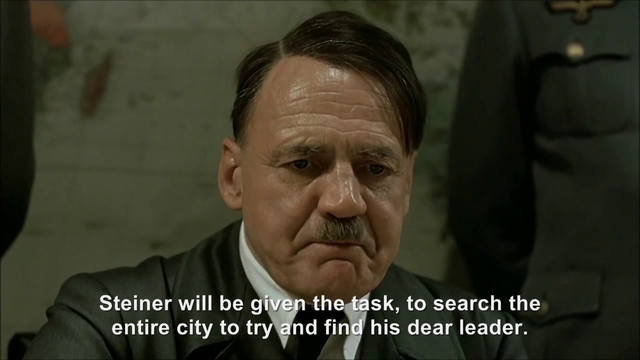 File:Hitler plans to find himself.png