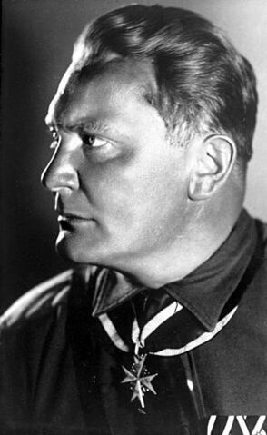 File:Bundesarchiv Bild 102-13805, Hermann Göring.jpg