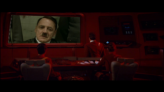The Wrath of Hitler