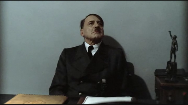 File:Hitler is informed about nothing and Hitler says nothing.png