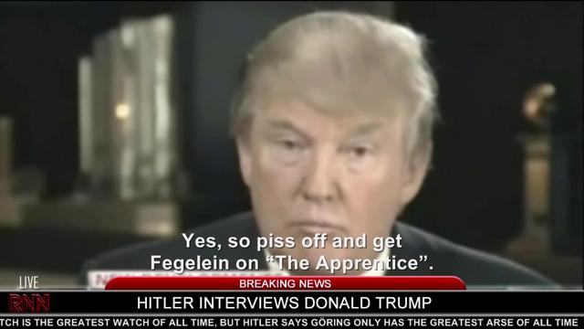 File:Hitler interviews Donald Trump.png