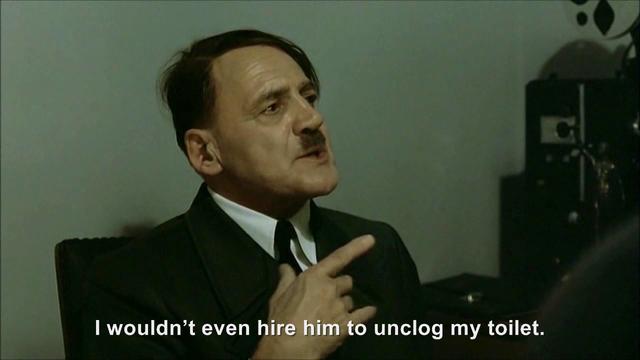File:Hitler is informed hitlerrantsparodies needs a job.png