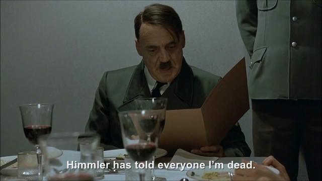 File:Hitler's Hitler is dead problem.png