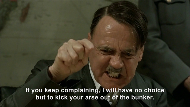 File:Hitler's fight, win and prevail plan.png