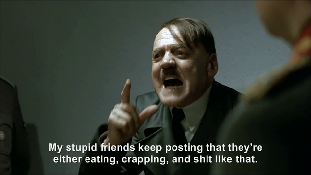 File:Hitler rants about the Facebook IPO.png