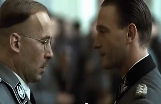 File:Himmler and Fegelein.png