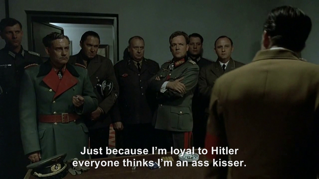 File:Goebbels does not like being called a Hitler ass kisser.png