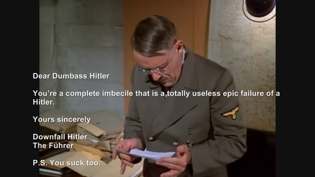 File:Hitler plans to send an insulting message to The Bunker Hitler.png
