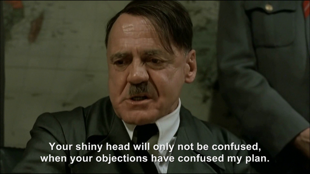 File:Hitler plans a confusing plan.png
