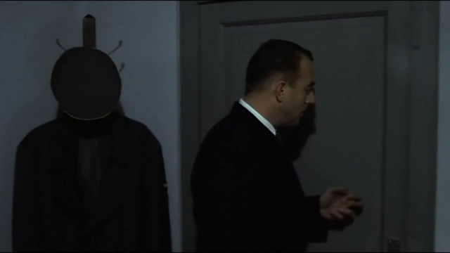 File:Hitler and Speer's door knocking.png