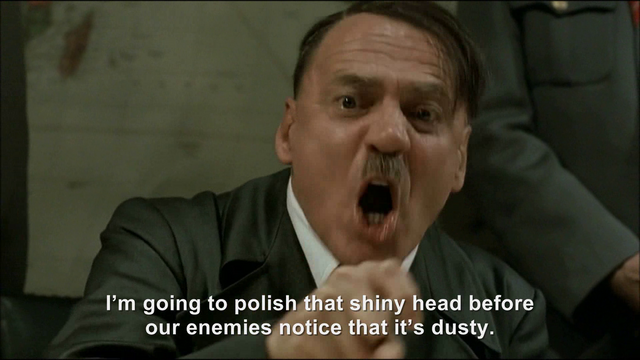 File:Hitler plans to polish Jodl's head.png