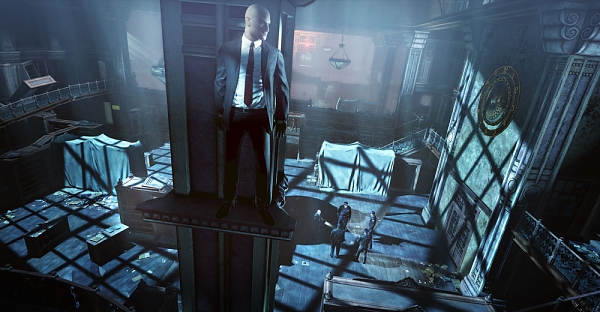 File:65a85 hitman-gets-e3-trailer.jpg