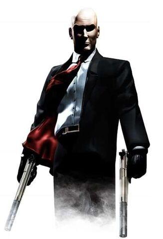 Arquivo:Agent 47.jpg