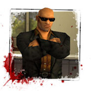 Frantz Fuchs bodyguard - c47