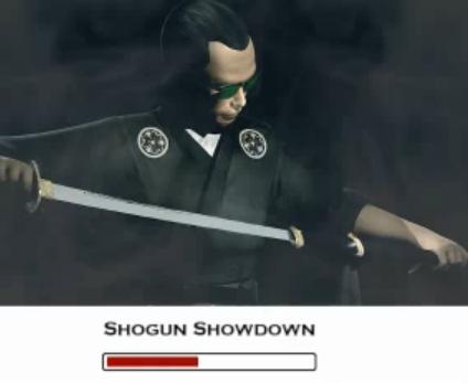 File:Shogun Showdown.png