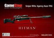 138POI Sniper