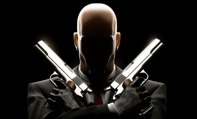 File:Hitman contracts Alternate BackGround Image.jpg