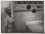 H2SA - Terminal Hospitality - Photo (Nurse)