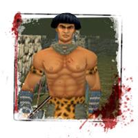 Uwa tribeshunter.jpg