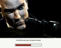 Thumbnail for version as of 10:15, September 17, 2011