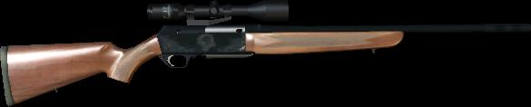 File:Elephant rifle.png