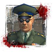 Generał Makarov.jpg