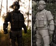 Agency Heavy Trooper Render 1