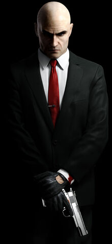File:Agent 47 (Absolution).jpg