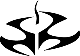 Hitman insignia V