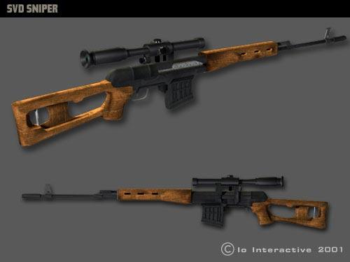 Arquivo:SVD Dragunov sniper rifle.jpg