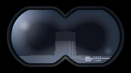 HBM-BinocularsInterface
