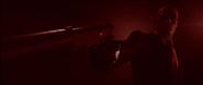 Hitman2015Agent47Red