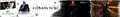 Miniatura de la versión de 02:51 1 sep 2010