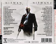 HC47-H2SA-SoundtrackBack